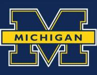 Mitchell makes college choice