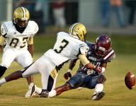 Bassfield storms past FCAHS with big final quarter