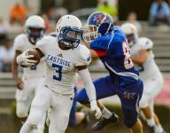 Eastside grinds past rival Riverside on neutral field