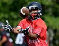 High School Football Week 1 Preview