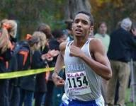 PREVIEW: Salem boys cross country team set to contend