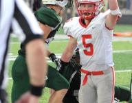 Shelby easily handles Madison on opening night
