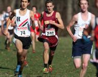 Gruters brothers look to pace Bernards