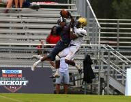 Wakulla embraces spotlight of ESPN football game