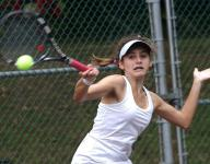 Tennis team-by-team preview capsules