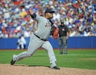 Tigers cap nightmare weekend with 9-2 loss to Blue Jays