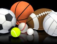 Vote for LSJ prep athlete of week - Aug. 24-29