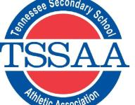 TSSAA Legislative Council to vote on seven proposals