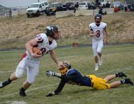 Fort Morgan's Toby McBride commits to Colorado State