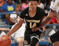 Top 10 high school hoops tournaments you should be at this season