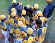 New Albany (Ind.) gets trip to Little League World Series a year later after scandal
