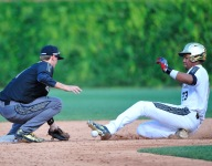 Mississippi rising in baseball circles for high school stars, prospects
