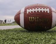 St. Joseph Regional (Montvale, N.J.) to host St. John's College (D.C.) in football