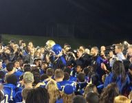Washington coach adheres to district policy, stops leading prayer after game
