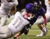 Arlington Martin (Texas) football player pleads guilty to assault on student