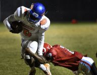 Tenn. player who ran over official not only plays, he plays six positions