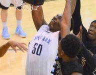 Five-star center Austin Wiley follows family path to Auburn