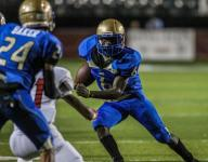 Mainland (Daytona Beach, Fla.) breaks Super 25 barrier in this week's football rankings