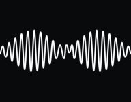 The Current State of Arctic Monkeys