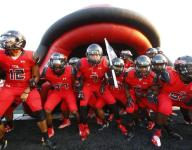 How the Texas high school football playoffs could be worth $15,000 or more for elite programs