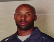 Who is the assistant coach allegedly involved in the John Jay targeted official attack?
