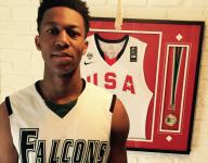 Syracuse commit Tyus Battle has 'great things' in mind after transferring high schools