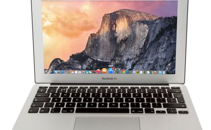 Understanding the New Laptop Software