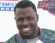 Defensive end Oluwole Betiku, No. 6 player in Class of 2016, commits to USC
