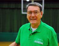 Legendary HS basketball coach Pat Rady steps down after 761 wins, 51 seasons