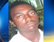 Football player at Miami Northwestern killed in drive-by shooting