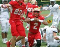 Tear-away Jersey: No. 18 Bergen Catholic, No. 21 St. Joseph Regional lead six new teams in Super 25