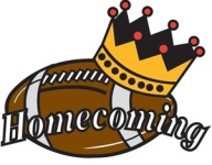 Chartiers Valley's Homecoming Game