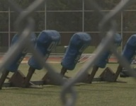 Staten Island teen alleges 'non-football' injury at preseason training camp, but was it hazing related?