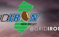 USA TODAY High School Sports partners with GridironNewJersey.com