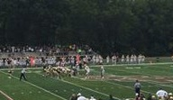 St. Joseph (Montvale, N.J.) downs No. 18 St. Edward (Ohio) with late stop