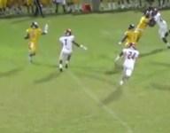 VIDEO: Florida State commit Levonta Taylor's remarkable punt returns should have Seminoles fans excited