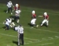 VIDEO: NJ receiver L'Jeron Holder grabs deflected pass for late game-winner