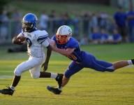 Week 5 high school football preview capsules, picks