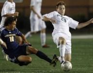 USA TODAY/NSCAA Super 25 Regional Boys Soccer Rankings - Final
