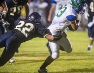 Middlebury tops Week 1 football power rankings