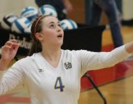 Despite key losses, SUA volleyball expects to compete