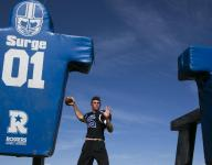 Arizona high school football Super 10 rankings: Week 1