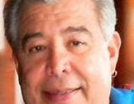 Former Marcos de Niza basketball coach Robert Yniguez dies