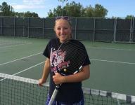 Prep Profile: Maddie Bahr, Fond du Lac