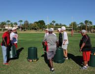 High school football preview: Palm Valley Firebirds