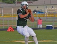 All eyes on quarterbacks as HS football season begins