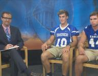 Game of Week preview: Airport at Dreher