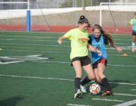 Young Snohomish soccer team eyes another state run