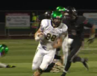 West Linn eyes state title in Chris Miller's 2nd year as coach