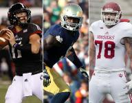 IndyStar's annual All-Indiana College Football Team